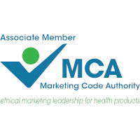 Associate Member logo with tagline (1)-200x200