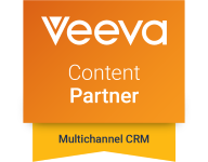 150Content Partner - Multichannel CRM